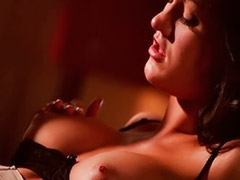 Wet pussy, Wetting her, Wet blowjob, Hot glamour, Hot babe pussy, Getting wet