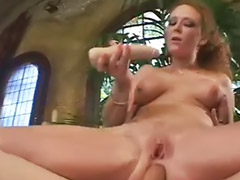 Mature anal, Anal mature, Natural, Mature anal masturbation, Big natural mature, Double toy