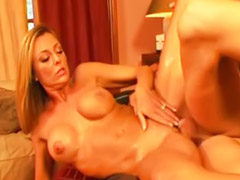 Milf young, Milf squirt, Squirting milf, Horny milf blowjob, Young squirt, Young fuck