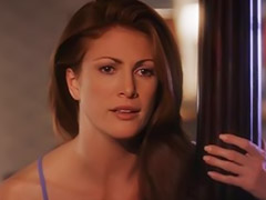 Angie, Angi, Angie everhart, Angy, Stray, Angie