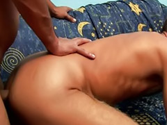 Asshole, Dirty anal, Dirty anal, Assholes, Pounding anal, Dirty-anal