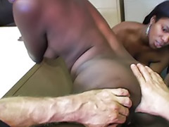 Boots, Licking stocking black, Boot licking, Masturbation office, Lingerie sex office, Interracial babe
