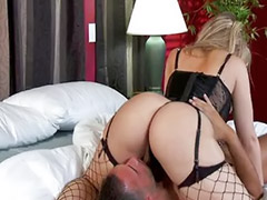 Alexis texas, Story, Real wife, Wife, Alexis, Texas