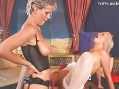 Anderson, Kathi, Kathy anderson, Group sex big tits, Group ass, Big ass group