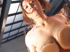 Japanese beauties, Japanese beautiful, Beautiful big tits, Japanese busty, Busty asian, Solo beauty