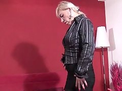 Two mother, Play old, Old mature mother, Mothers amateurs, Old two, Mother milf
