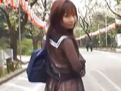 Student, Free, Students, Asian student, Japanese student girl, Japanese students
