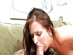 Hard deepthroat, Young, couple, hard, young couple, hard fuck, hard, fucking, Young hard, Swallowed hard, Younge small, Young vaginas