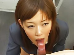 Japanese group blowjob, Group japanese, Ass japanese, Test asian, Pussy grouped, Japanese groupe sex