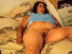 Quicky, Quickie, Chubby amateur, Quicki, Afternoon, Amateur quickie