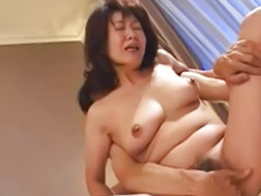 Part3, Japanese, Asian