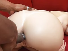 Horny anal, Vagina hole, Toys in anal, Toys both holes, Toy fuck, Toy deepthroat