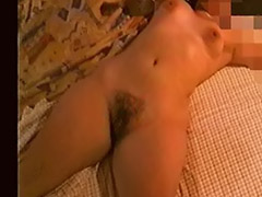 Perfect, Amateur hairy, Perfect girls, Solo beauty, 35, Perfect b