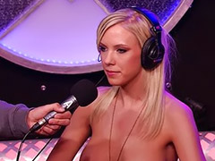 Porn, Actress, Bibi jones, Bibi, Jones, Asian bathroom