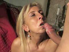 Mature italiane, Mature italian, Italian mature fuck, Young old mature, Young boyfriend, Young & old mature