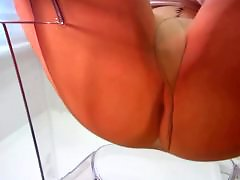 Magic wand, Amateur milf with, Milf amateur wife, Amateur wife masturbating, Amateur wife masturbate, Wife