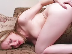 Creamy, Creamy pussy, Creamie pussy, Pussy interracial, Pussy creamy, Creami