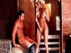 Sunrise adams, Adam, Adams, Paying, Pay for sex, Payed for