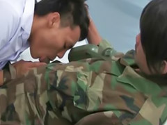 Asian gay, Gay asian, Black guy, Gay military, Asian ass, Mouth sex