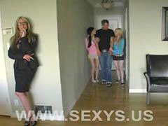 Milf and teen, Milf lessons, Milf-lessons, Lesson milf, Milf lesson, Blowjobs lessons